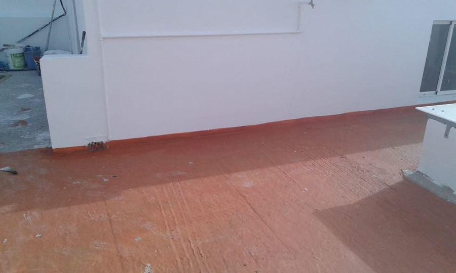 impermeabilización azotea y pintura de paredes Julio 4.JPG