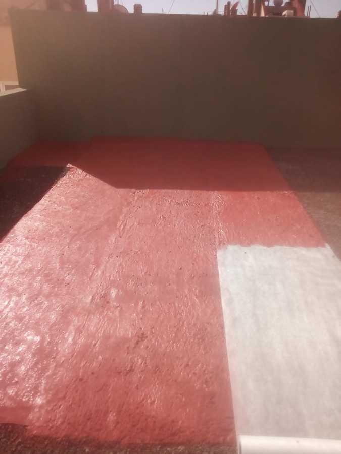 impermeabilización de azotea muros y paredes 1.JPG