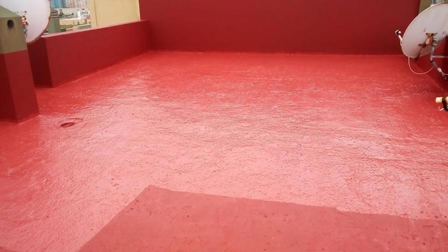 Impermeabilización de azotea muros y paredes 2.JPG