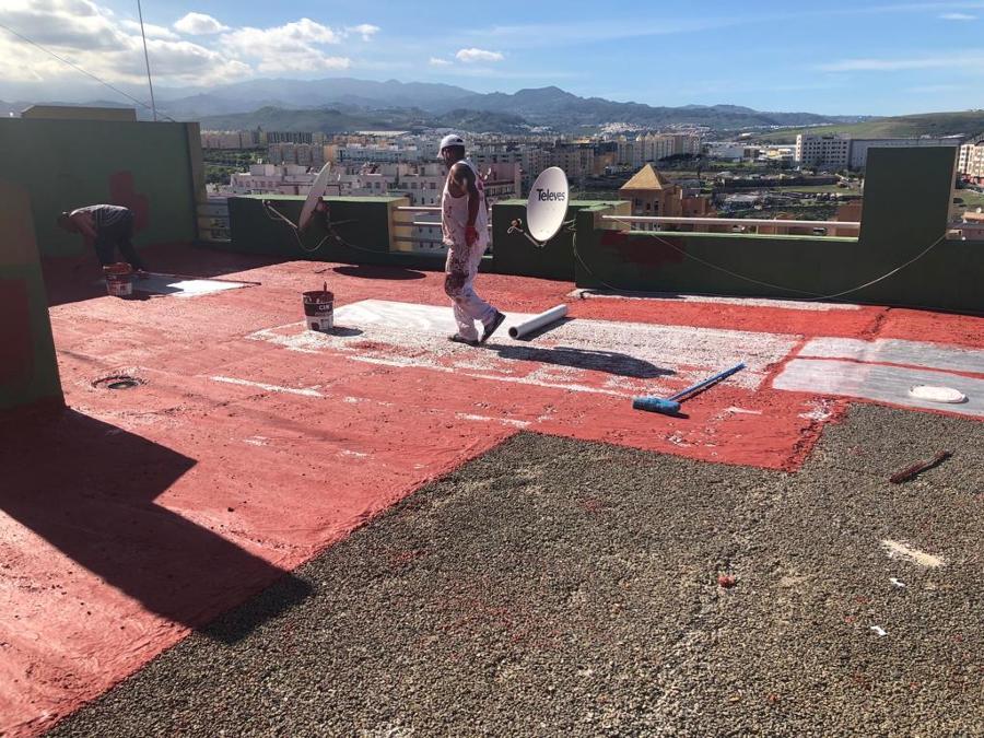 impermeabilización de azotea muros y paredes 4.JPG