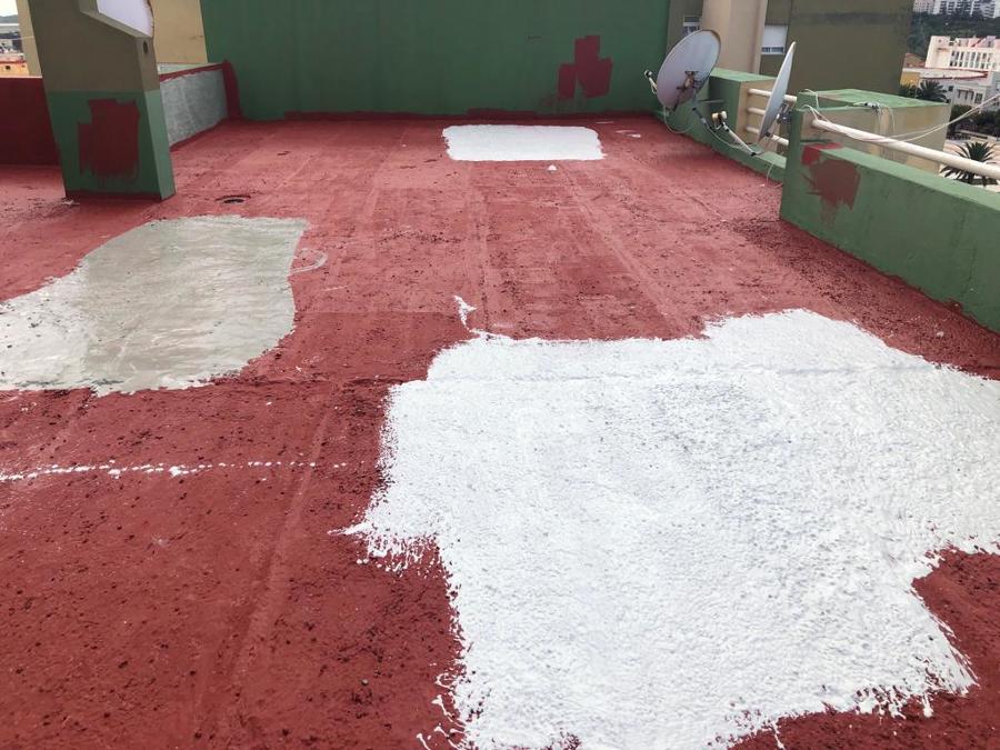 impermeabilización de azotea muros y paredes 5.JPG