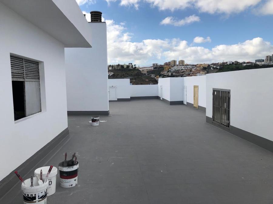 impermeabilización de azotea y pintura de paredes 2.JPG