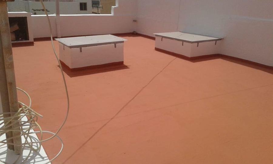impermeabilización de azotea y pintura de paredes Julio 7.JPG
