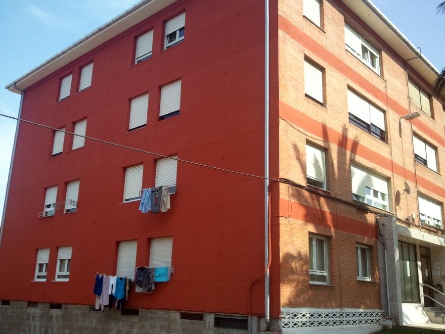 foto impermeabilizaci n de fachadas de construmer 192667