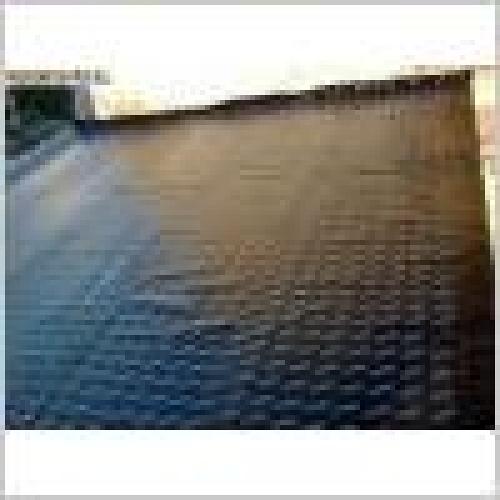 Foto impermeabilizacion de tejados de procons sa vila s l - Impermeabilizacion de tejados ...