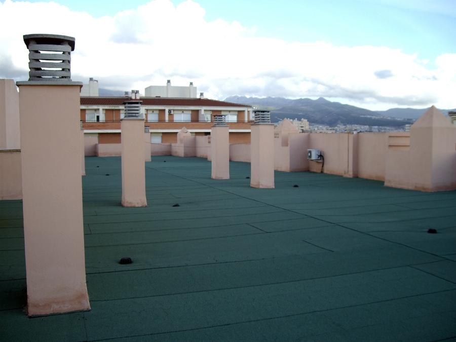 foto impermeabilizaci n de terrazas de cebrian 131439