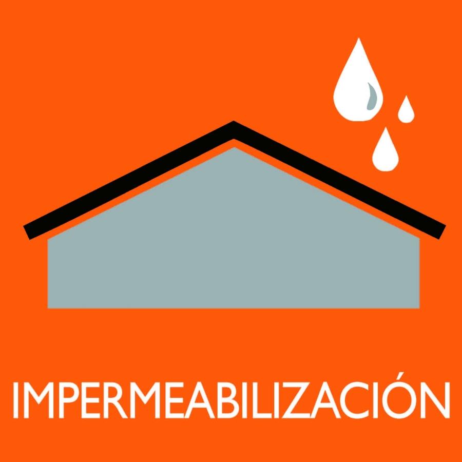 Foto impermeabilizaci n de proyecta hogar 184447 - Tipos de impermeabilizacion ...