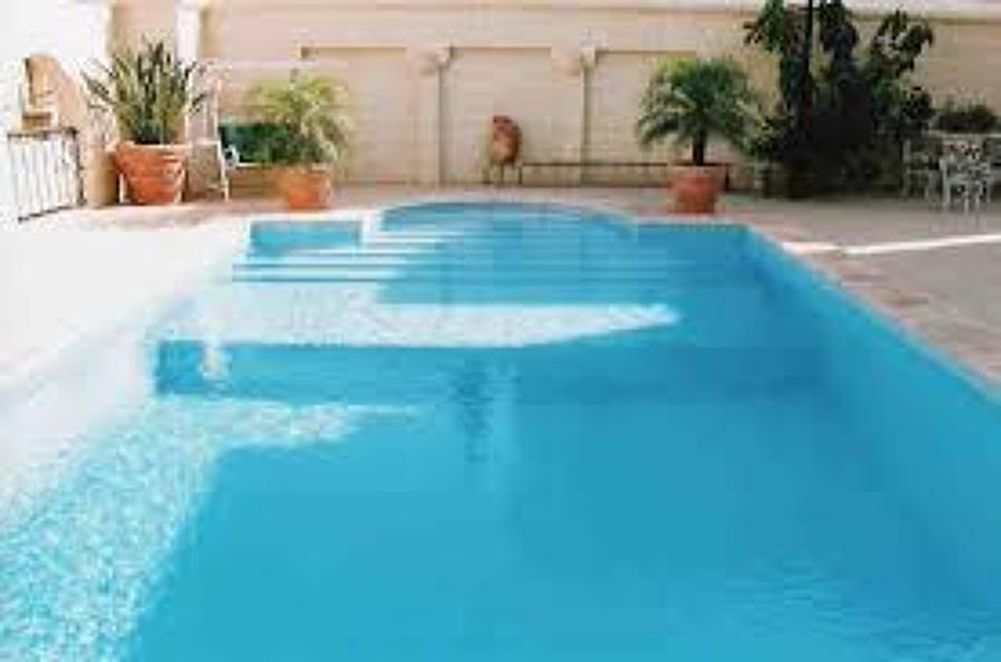 Foto impermeabilizar piscina palma de mallorca de impermeabilizaci n palma de mallorca 673820 - Piscinas prefabricadas mallorca ...