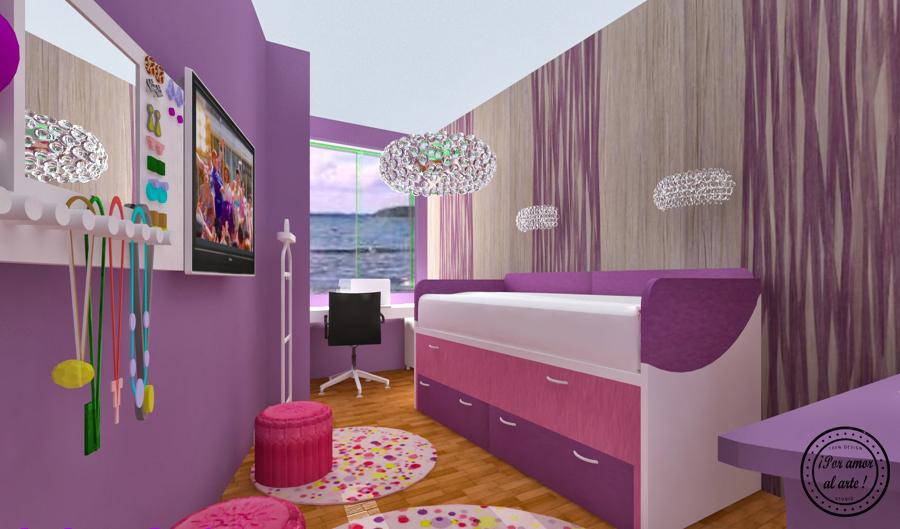 Infografía_dormitorio
