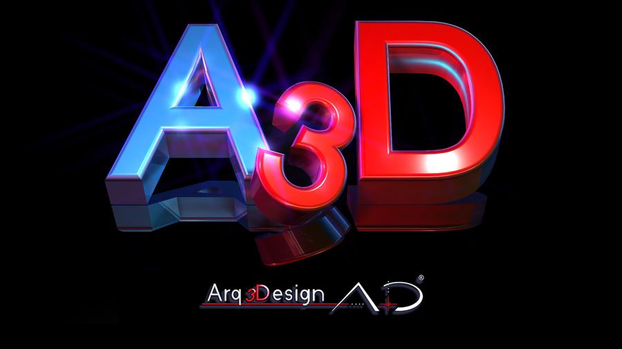 Infografias 3D reformas en Salamanca