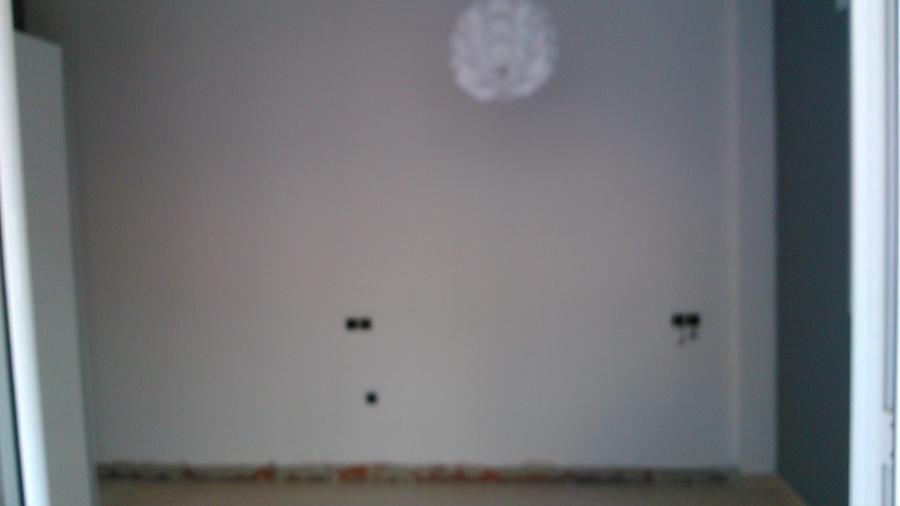 Foto insonorizar pared de servimaxum 547524 habitissimo - Insonorizar pared dormitorio ...