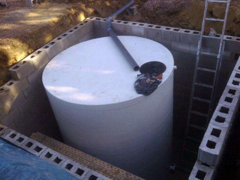 instalacion agua elche: