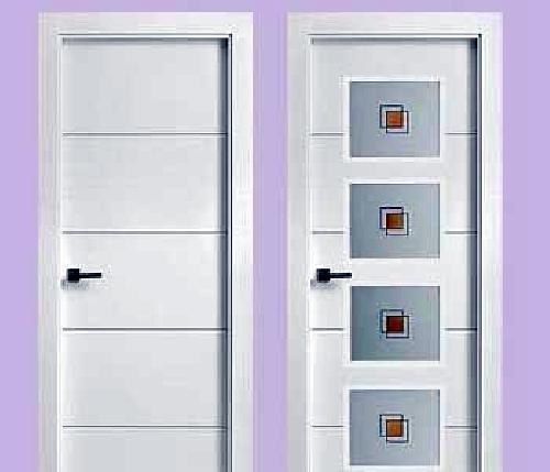 Foto instalaci n de todo tipo de puertas de large 236050 for Instalacion de puertas