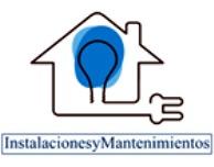 Instalaciones y Mantenimiento Eléctricos