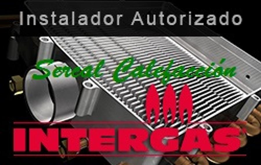 Instalador-Intergas-015182311809.jpg