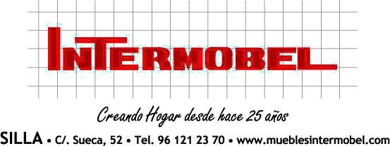 INTERMOBEL  LOGO_151699