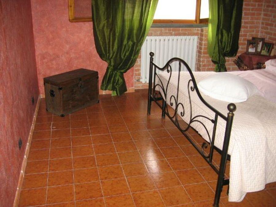 dormitorio ITALIA