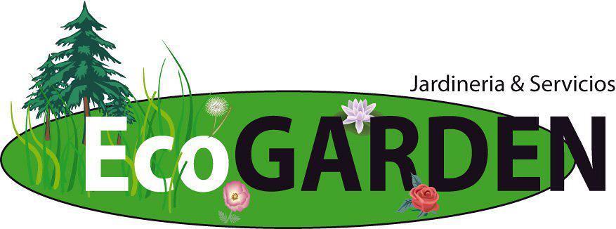 Foto jardineria y servicios cantabria ecogarden de for Jardineria cantabria