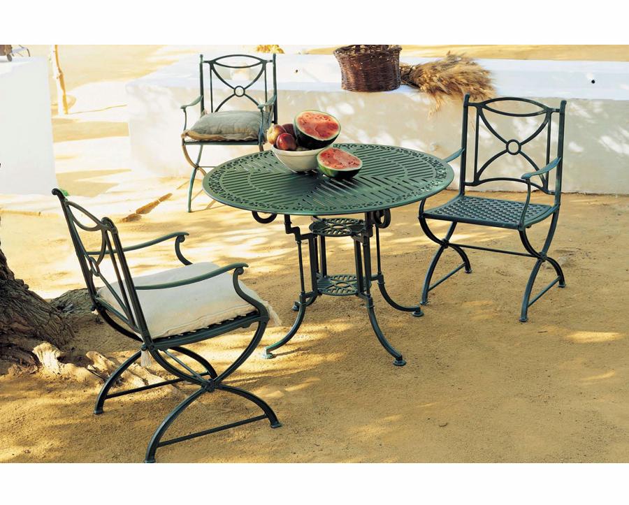 juego-de-jardin-con-mesa-y-sillas_193445.jpg