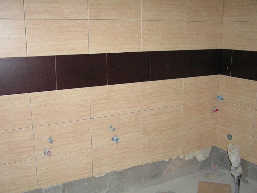21 bonito poner azulejos ba o fotos foto quarto de bano - Colocar azulejos sobre azulejos ...