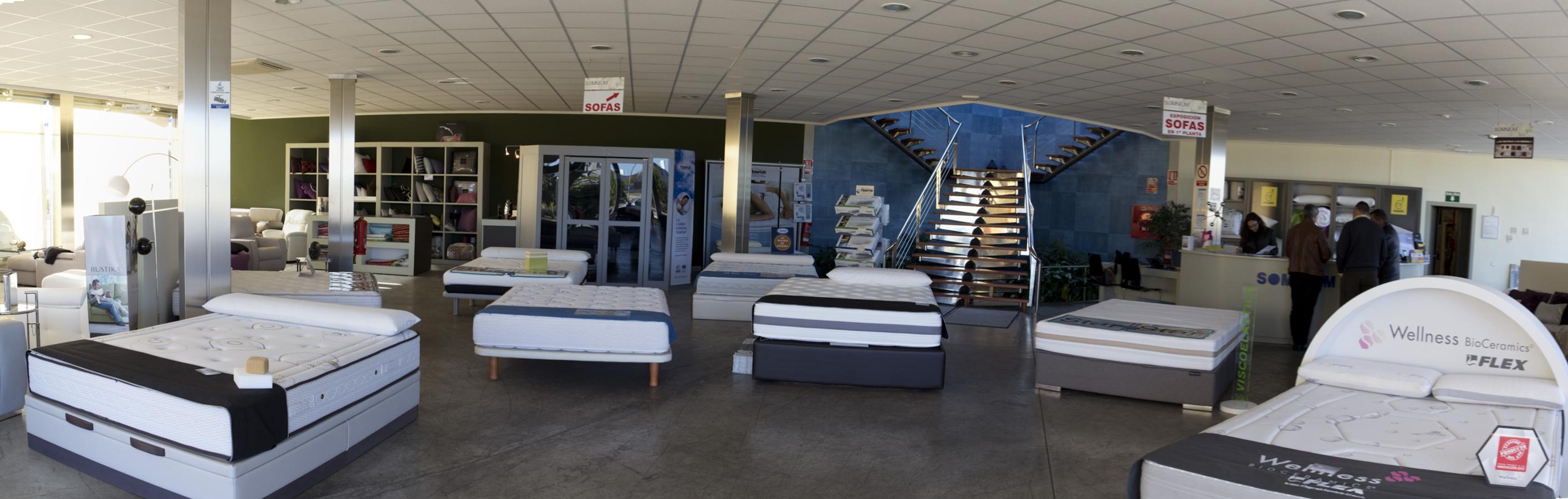 Tienda de muebles en gandia paco escriv muebles tienda de - Muebles en gandia ...