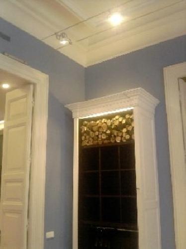 Foto lacado de muebles de pintores j casado 211795 - Pintores de muebles ...
