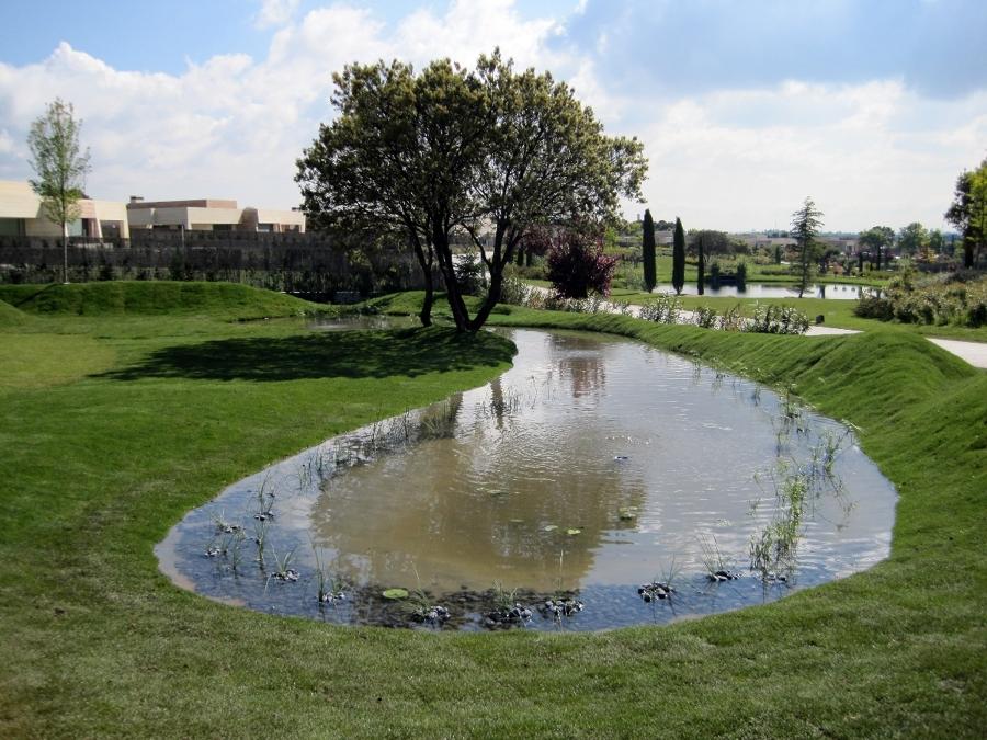 foto lagos artificiales de pool fabrique 218157