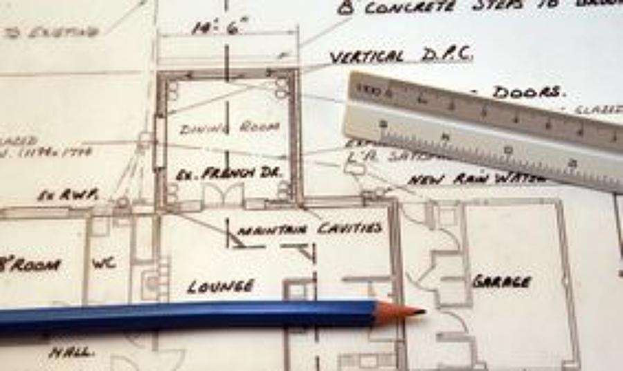 Diseño y Conceptualidad