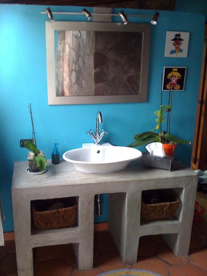 foto lavabo de obra de tabuteide 234194 habitissimo