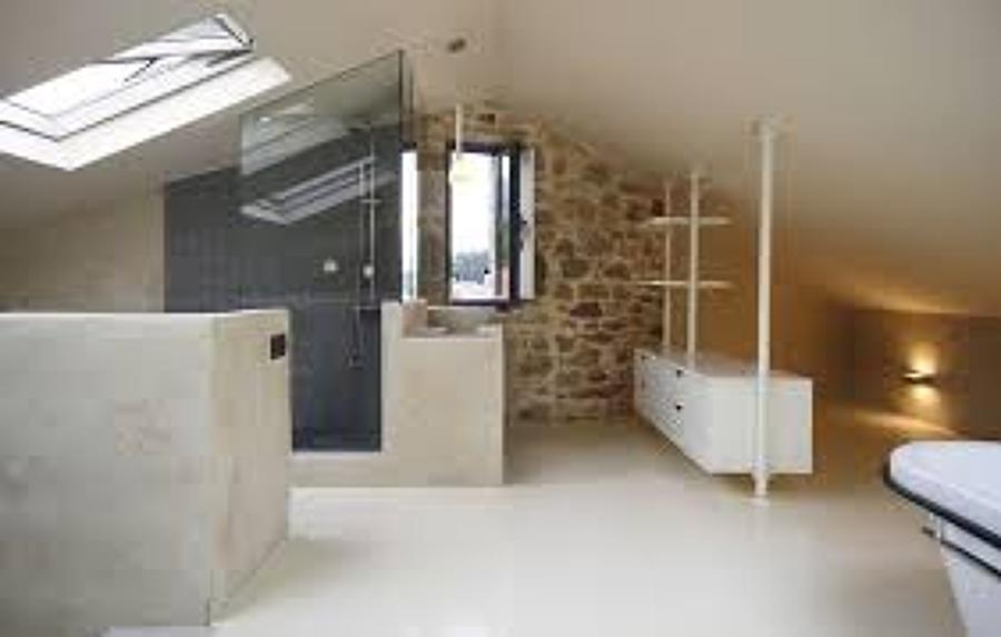 lavabo vestidor ikea