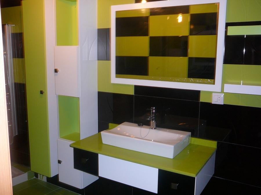 foto lavamanos de muebles arroyo sl 289690 habitissimo
