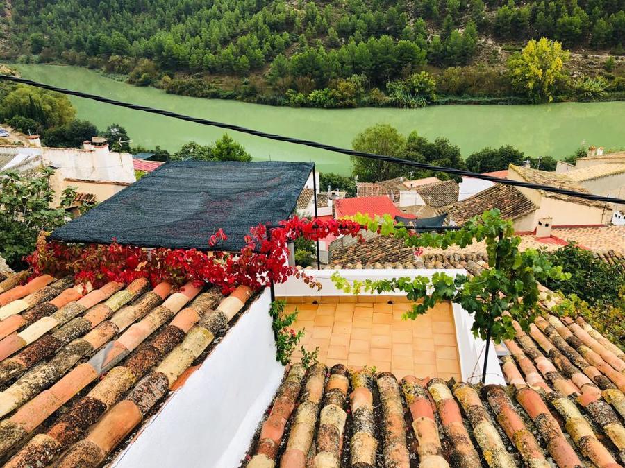 LeAatelier_Paisajismo casa campo-terraza