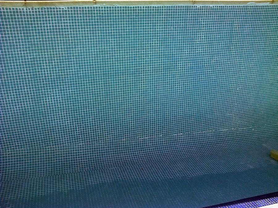 lechada piscina