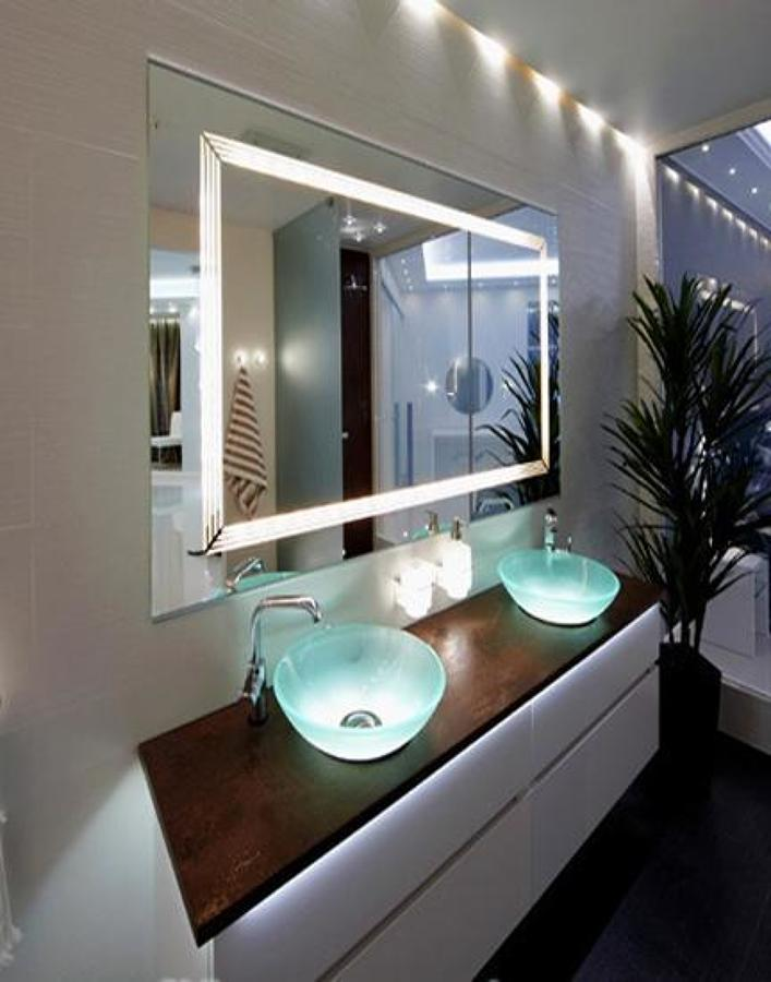 led-lights-modern-interior-design-ideas-8.jpg