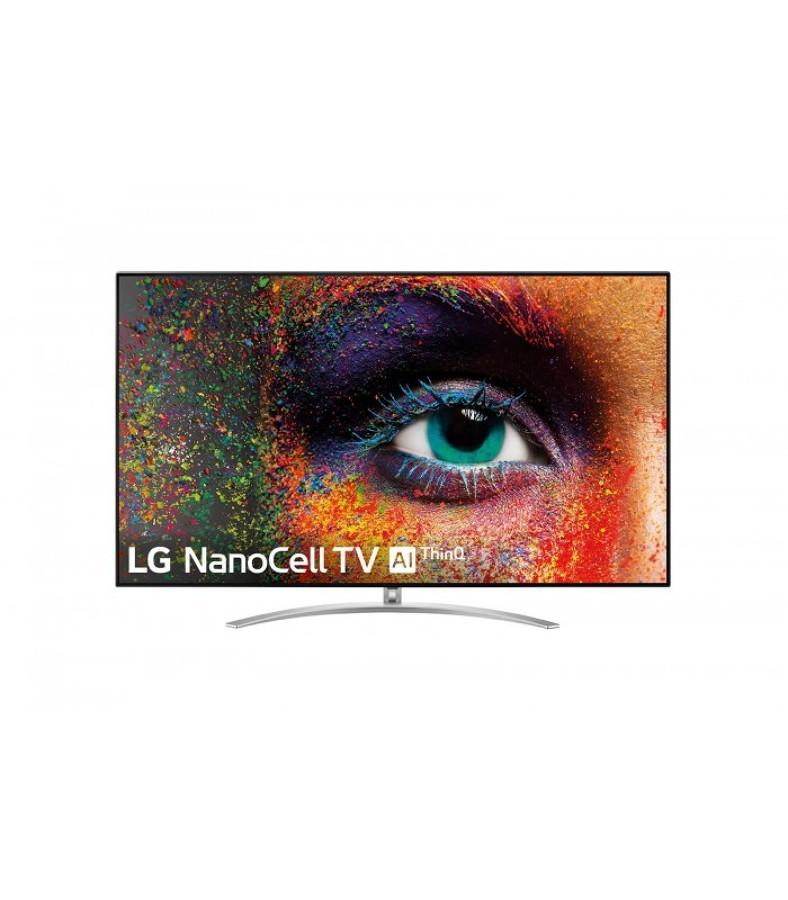 Televisiones LG