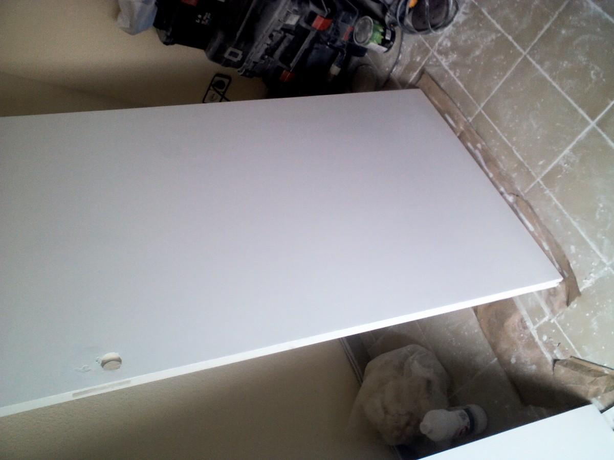 foto lijar y pintar puertas de pintura barcino 349578