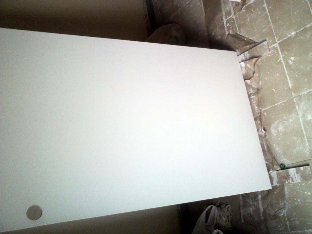 foto lijar y pintar puertas de pintura barcino 349579