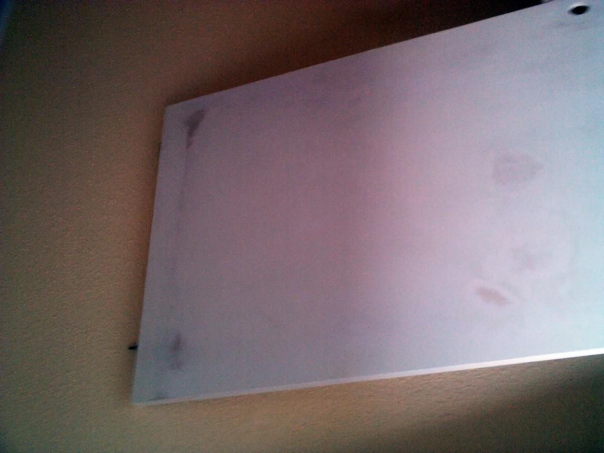 foto lijar y pintar puertas de pintura barcino 349581