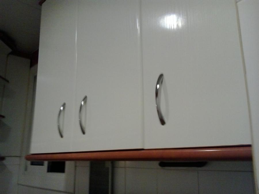 Limpieza cocina 2