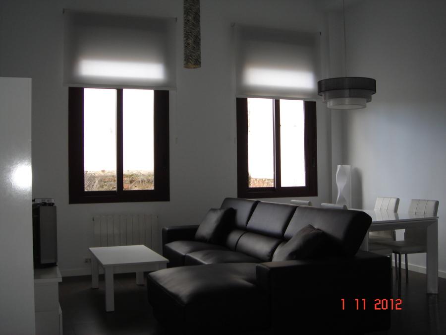 Foto limpieza de casa particular de empresa juan 615193 - Limpieza de casas madrid ...