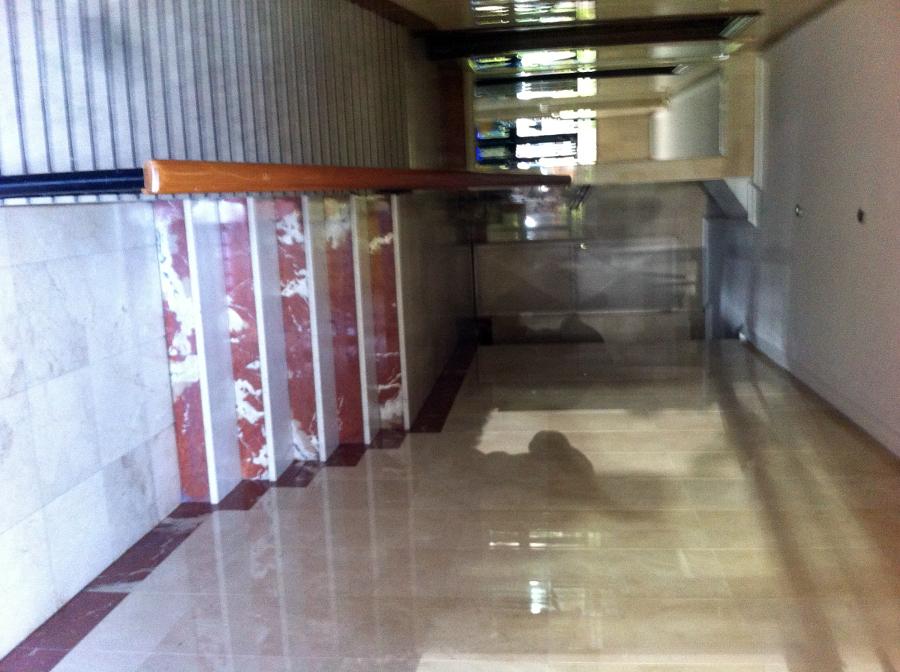 Foto limpieza de nuestras comunidades de mlmcallejas for Limpieza de comunidades en granada