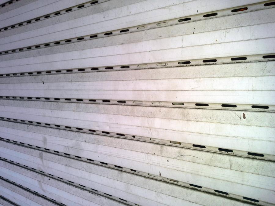 Foto limpieza de persianas a domicilio de limpiezas for Limpieza de cristales a domicilio