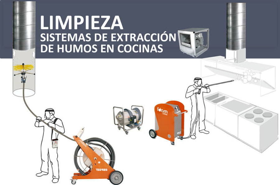 LIMPIEZA-EXTRACTORES-MAILCHIMP-WEB.jpg