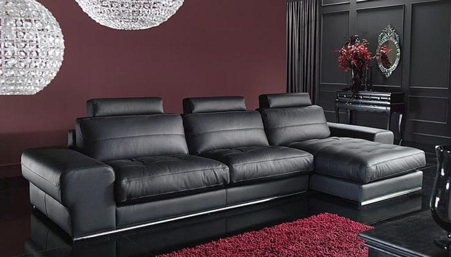 Foto limpieza sofas piel de guillem villar 690445 - Tapicerias en sevilla ...