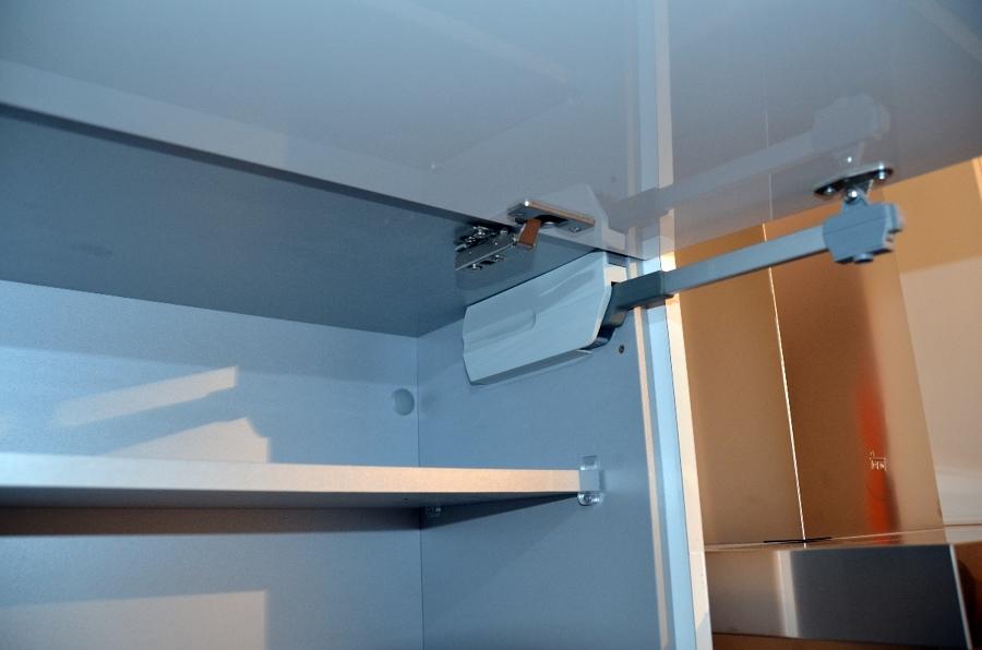 Liquidacion de muebles de cocina en murcia for Precio electrodomesticos cocina