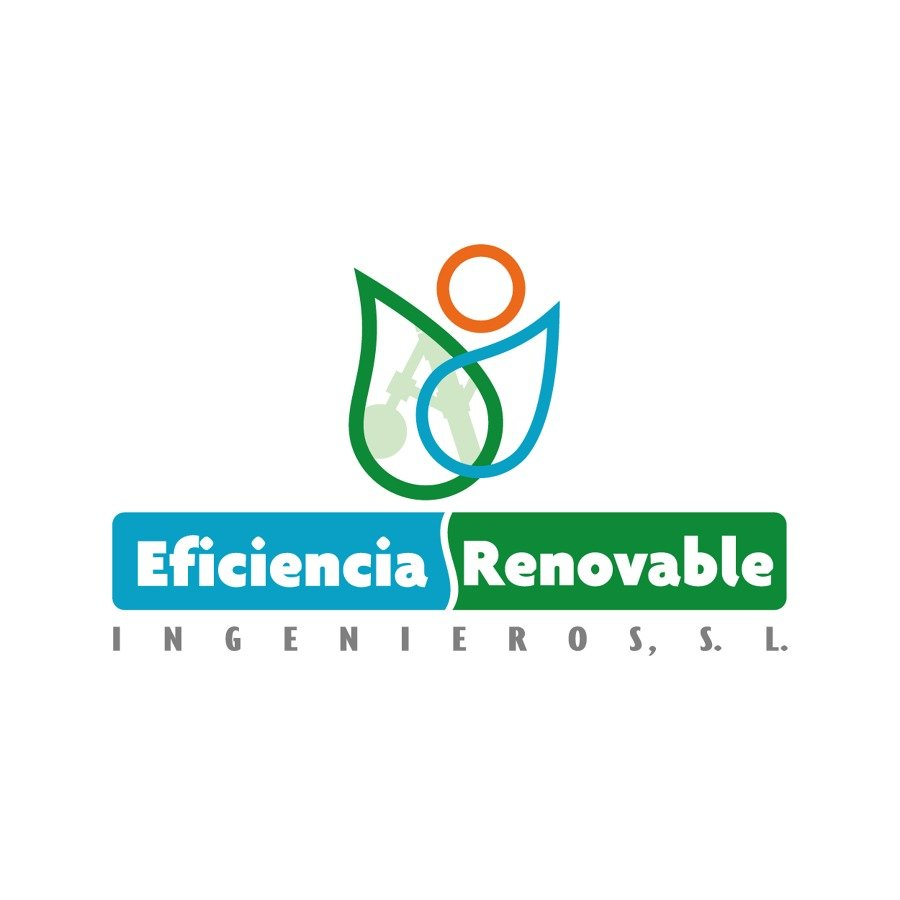 Eficiencia Renovable Ingenieros, S.L