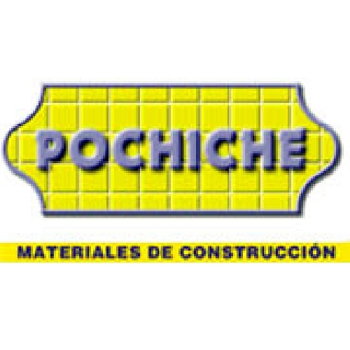 Foto materiales de construcci n murcia de pochiche s a for Materiales de construccion alicante