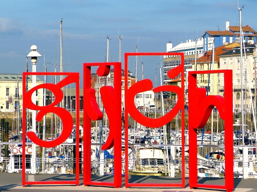 Foto logo gijon de arquitecto tecnico 324206 habitissimo - Arquitecto tecnico barcelona ...