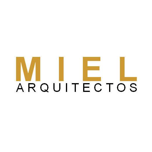 Foto logo miel arquitectos de miel arquitectos 142852 - Arquitectos huesca ...