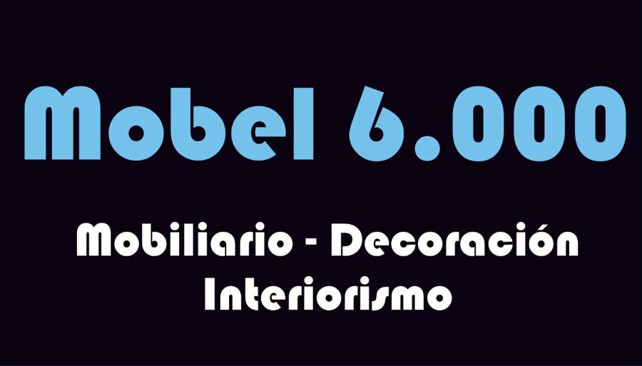 Mobel 6000 sl madrid - Muebles mobel 6000 ...